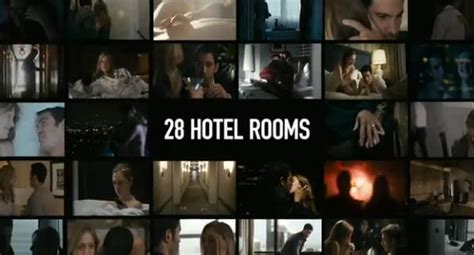 28 Hotel Rooms by Pin Room 28 On