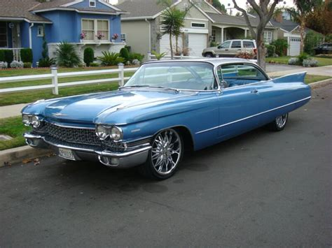 1960 cadillacs for sale 1960 cadillac for sale image search results