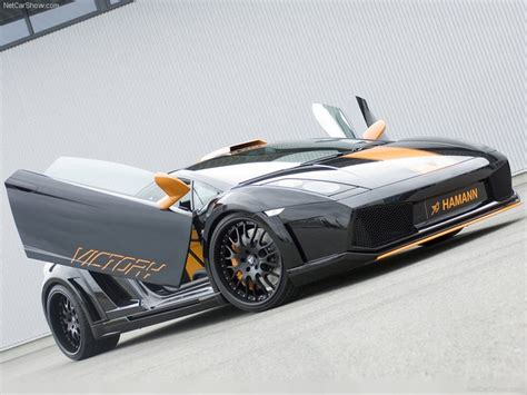 Make Your Own Lamborghini Gallardo Victory You Can Build Build Your Own Replica