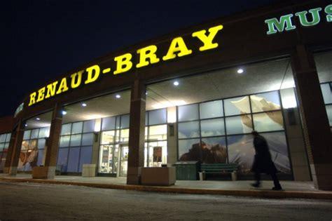 Renault Bray The Publisher Bourdon Leaves 201 Ditions De L Homme