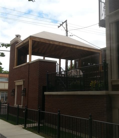 evanston awning evanston awning 28 images evanston awnings retractable