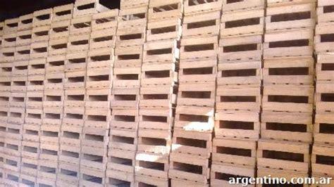 venta de cajones de madera venta de cajones de madera para melones en jun 237 n