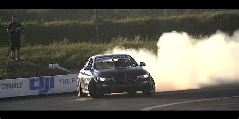 bmw drift cars s bmw m4 drift car damnedwerk