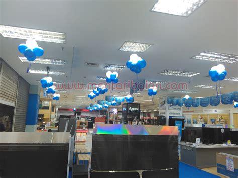 Dekorasi Balon Murah 17 dekorasi balon murah dekorasi balon dekorasi ultah mentari balon mentari balon pusat jual