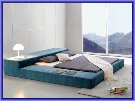 bedroom japanese platform beds results grillpointnycom