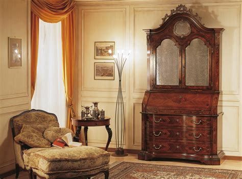 mobili di lusso mobili classici di lusso made in italy vimercati