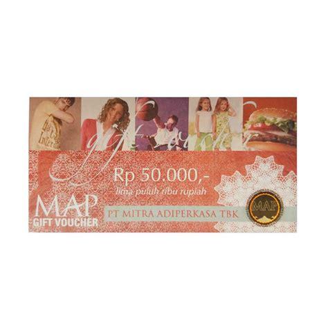 Voucher Rp 2 700 000 jual map paket belanja map physic voucher senilai rp 700 000 50 000 harga