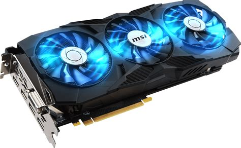 Murah Vga Card Zotac Pcie Gtx 1080ti 11g D5 Original Resmi overview for geforce gtx 1080 ti duke 11g oc graphics card the world leader in display
