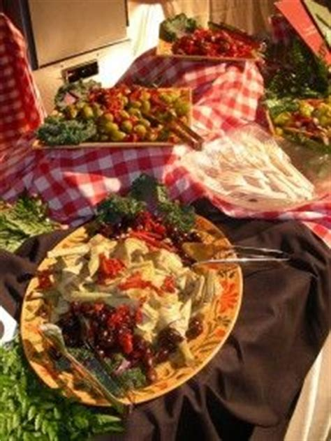 how to keep food on a buffet table 17 best images about wedding buffet on