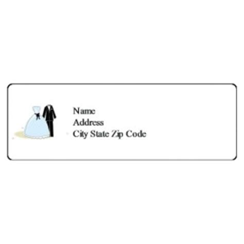 avery 8162 template free avery 174 template for microsoft 174 word address label