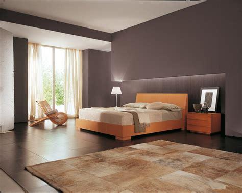 di colore fare la da letto forum arredamento it consiglio colore pareti da letto