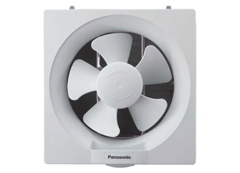 panasonic ceiling exhaust fan panasonic ceiling exhaust fan