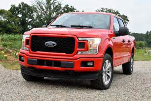 Ford 150 Used Ford F 150 Reviews Research New Used Models Motor Trend
