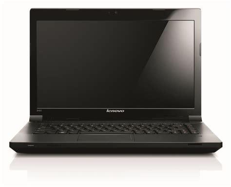 Laptop Lenovo B480 lenovo b480 b485 b580 i b585 notebookcheck pl