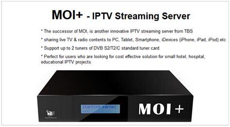 best iptv server moi iptv server the best solution for iptv user