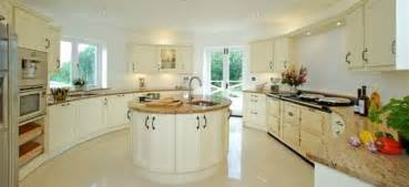 Galley Kitchen Design With Island Kitchens For Sale Free Design Amp Competitive Kitchen Quotes