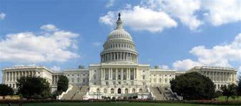 capitol building washington dc spy versus spy pearlsofprofundity