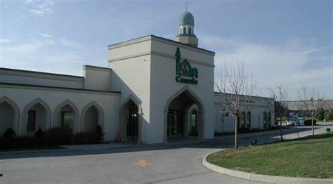 Isna Canada Home Mosque Cms Masjid Cms Masjid Website Mosque Website Mosque Template Isna Will Template Usa