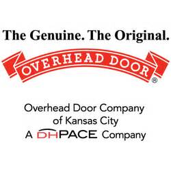 Overhead Door Blue Springs Mo Overhead Door Company Of Kansas City 11 Photos Garage Door Services 718 N 7th Hwy Blue