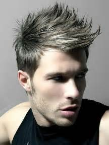 modern haircut trendy modern hairstyles for men 2014