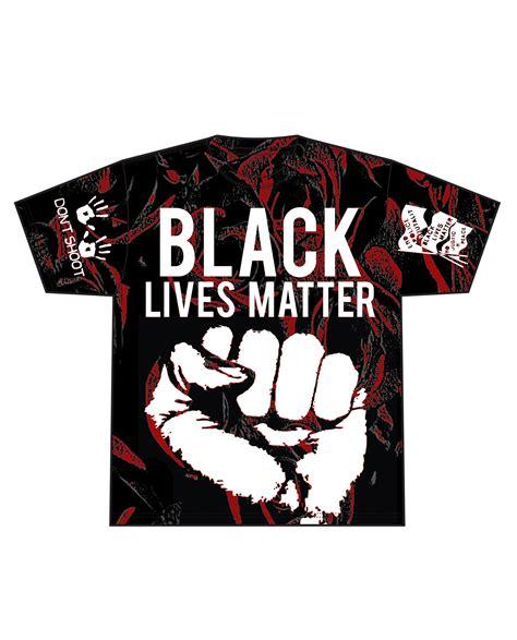 Black Lives Matter Black T Shirt black lives matter shirts south park t shirts
