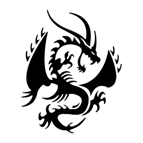 dragon images free download free download clip art
