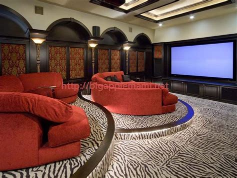stadium seating couches living room awesome stadium seating couches living room home