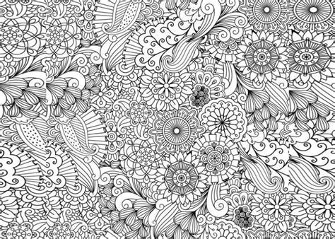 zentangle pattern free download 32 zentangle patterns free premium templates