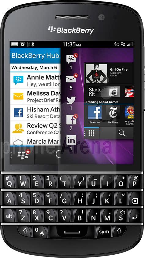 Blackberry Bb Q10 Belakang Big blackberry q10 size real visualization and comparison