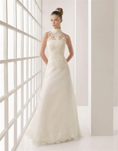 imagenes de novias terrorificas im 225 genes de vestidos bonitos de novia