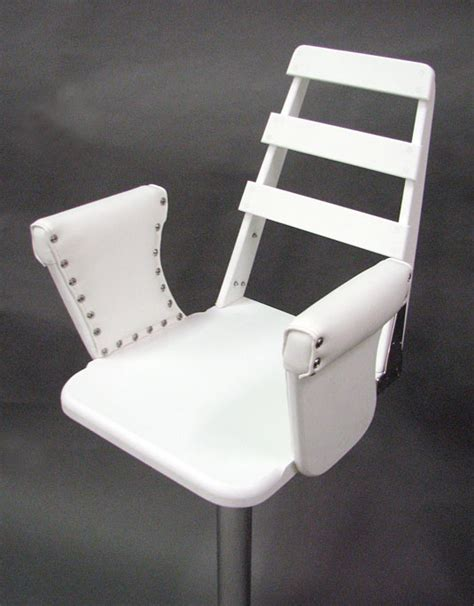 nautical design helm chair helm chairs helm chair designs by nautical design