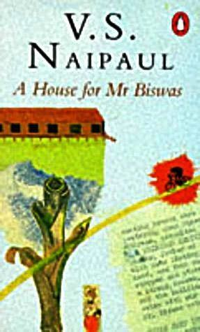 themes a house for mr biswas a house for mr biswas narrativa contemporanea