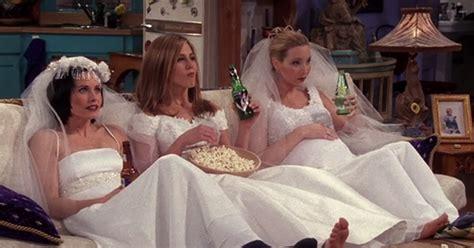 Wedding Friends by La Lifestyle