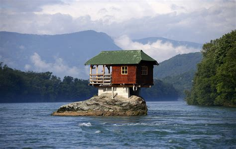 unusual house names unusual homes around the world the atlantic