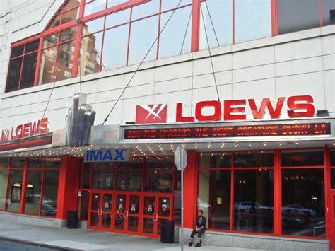 Amc Lowes Gift Card - amc loews kips bay 15 new york cityseeker