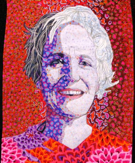 Portrait Quilts by 17 Best Images About Quilts 76 On Water