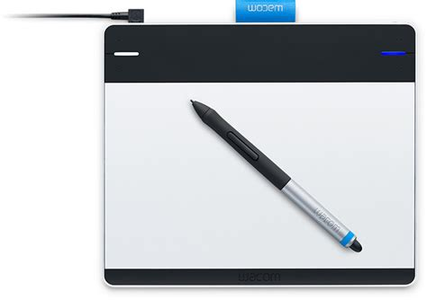 Wacom Cth 480 wacom intuos small pen and touch pn cth 480 s3 cx