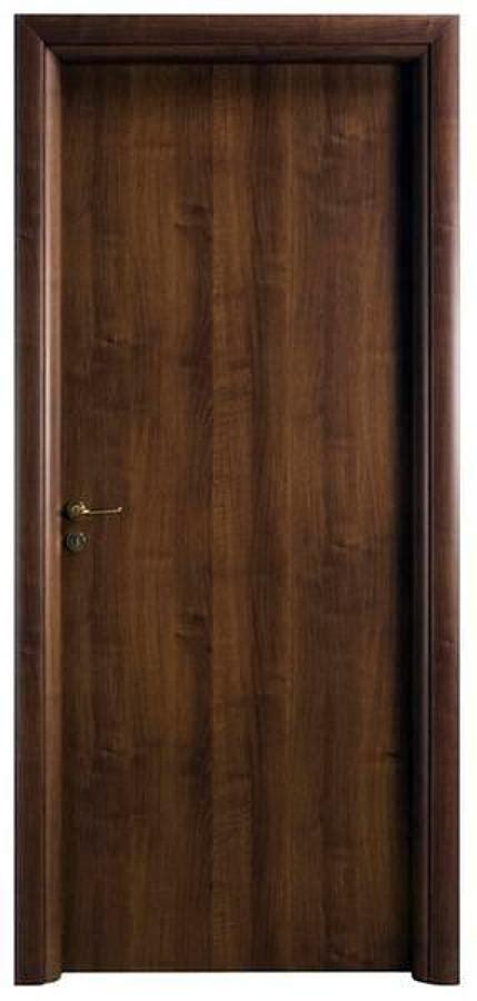 covi porte foto porta interna laminatino de covi porte 80201