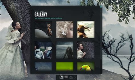 Photography Website Templates For Every Type Of Photographer Smugmug Website Templates