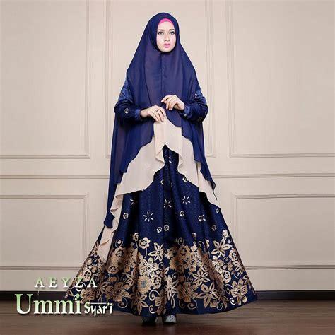 Syar I By Ummi murah n ori collection aeyza syar i by ummi