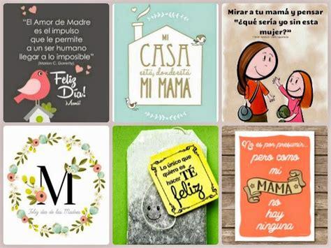 imagenes emotivas para el ping las mejores felicitaciones para el d 237 a de la madre en