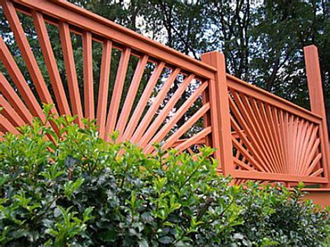 Design Deck Railings Ideas Planning Ideas Best Deck Railing Designs Deck Railing Designs Vinyl Deck Railing Aluminum