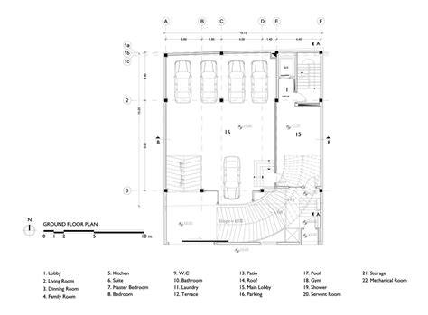 floor plan sle sle floor plan with dimensions sle floor plans with