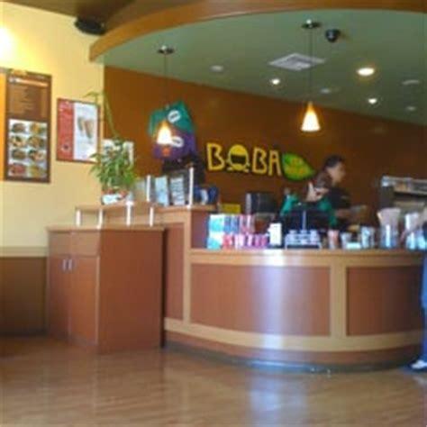 boba tea house loma ca yelp