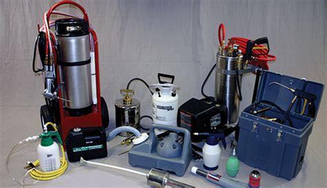 dubai municipality food control section termite control services in dubai rodent control service dubai