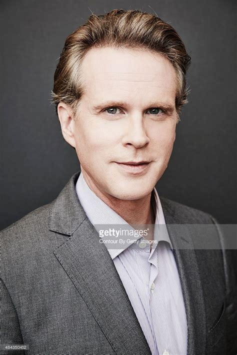 card exles 41 best images about cary elwes 1 bae on