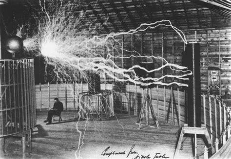 Tesla Delaware La Verdad Sobre La Quot Bobina Tesla Quot Taringa