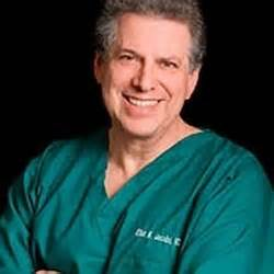 dr elliot heller md upper east side new york ny yelp elliot w jacobs md pc cosmetic surgeons yelp