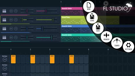 fl studio for mobile news fl studio mobile announcement