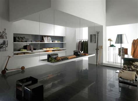 black tiles in living room 17 fancy floor tiles for living room ideas